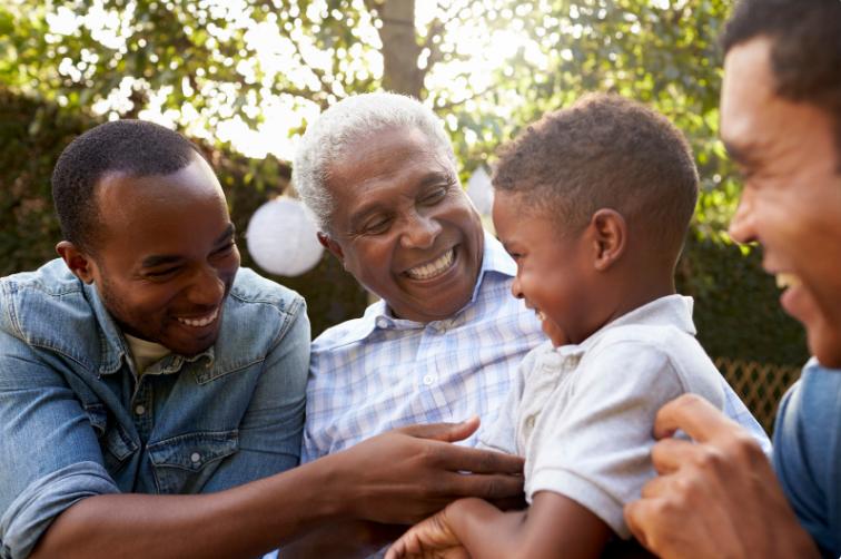 Black men intergenerational.PNG