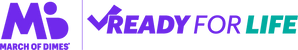MOD-RFL-RGB (1).png