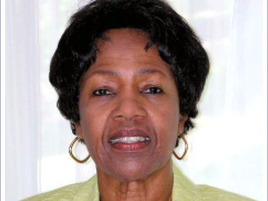 Alfreda Williams Pic-2.jpg