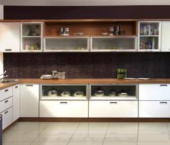 muebles-de-cocina-2.jpg