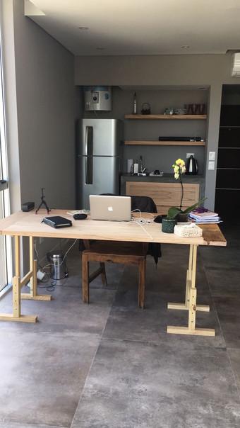espacios con estilo