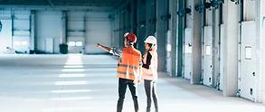 Промышленная безопасность, ПБ, Промка, обучение