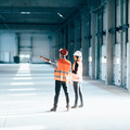 Warehouse Managers