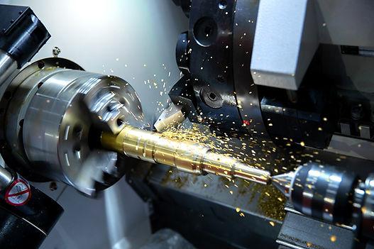 Precision Machining.009.jpg