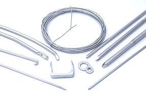 Orthopedic Tools