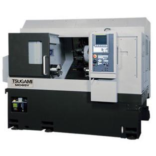 Tsugami M08SY - Turning MIll