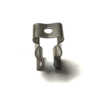Metal Form
