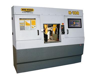 HydMech CNC Cutting Saw H-10A.jpg