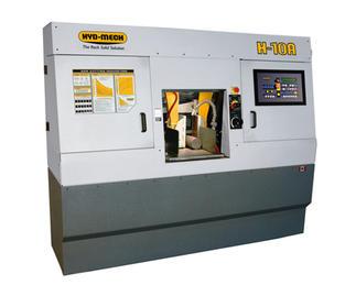 HydMech CNC Cutting Saw H-10A