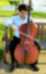Cello Photo.png