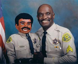 Aaron_and_Freddie.jpg