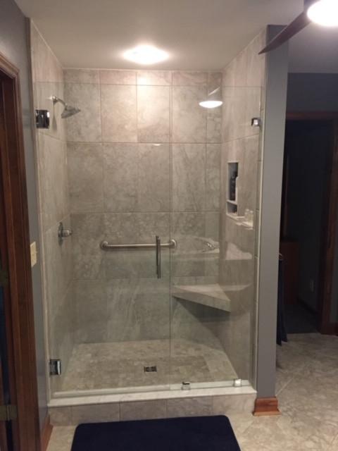 Condra bath1 2018.jpg