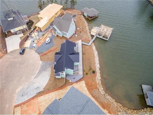 Overhead pic at Lake Tillery.jpg
