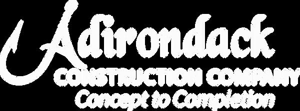 Adirondack logo.png