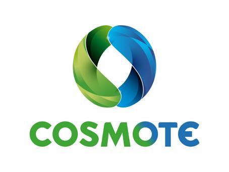 Η Cosmote σταματά τη φραγή στα συμβολαία των συνδρομητών της στην Κρήτη