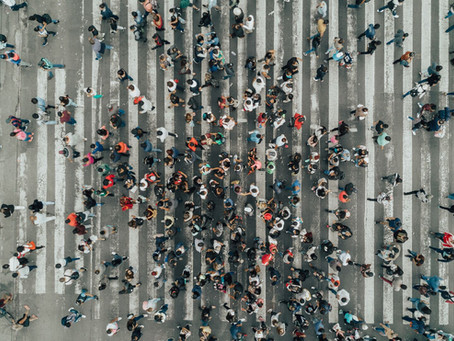 Vodafone: έρευνα για τις τάσεις των πολιτών ως προς το Ταμείο Ανάκαμψης