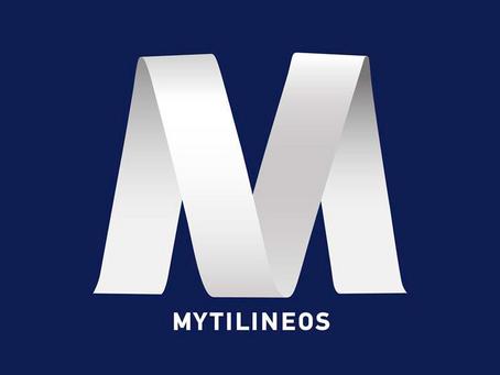 Το δεύτερο μεγαλύτερο φωτοβολταϊκό έργο της Decreto FER στην «Μυτιληναίος»