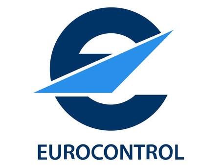 Το EUROCONTROL για τον αντίκτυπο του Covid στην Ελλάδα