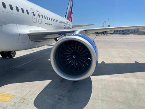 Νέα παράταση των οδηγιών στις πτήσεις εξωτερικού - Οι προϋποθέσεις εισόδου στη χώρα