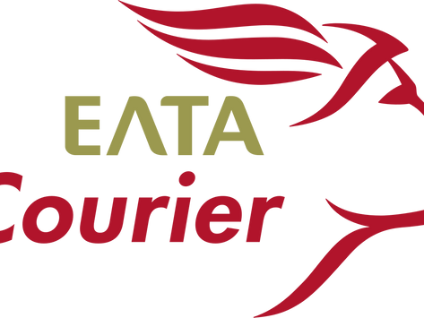 Ομαλοποιήθηκε το σύστημα παραδόσεων - παραλαβών της ΕΛΤΑ - courier