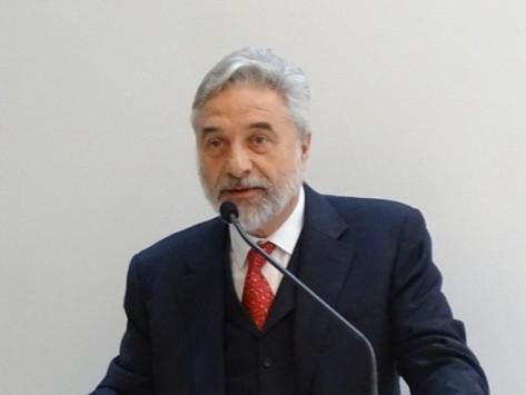 Παραιτήθηκε ο Φίλιππος Τσαλίδης, ποιος αναλαμβάνει καθήκοντα;