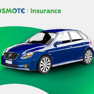 «Hellas Direct» κι «ΕΛΠΑ Ασφάλειες» στο «Cosmote Insurance»