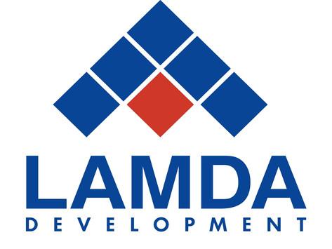 Στα 224,6 εκ € τα κέρδη για τη Lamda Development