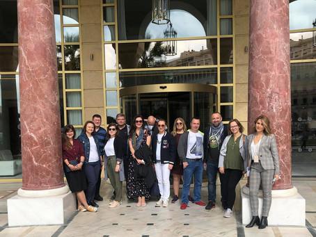 MICE και Citybreak προορισμός η Θεσσαλονίκη