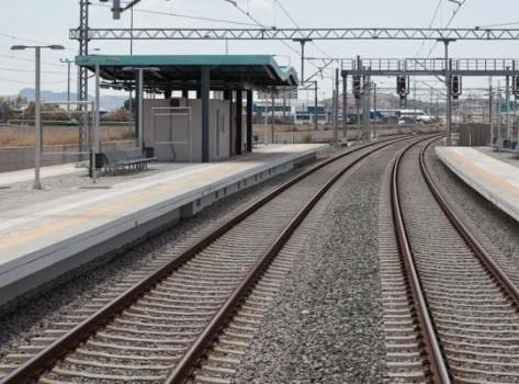 Aνακαίνιση κι αναβάθμιση της γραμμής ΣΚΑ - Οινόη