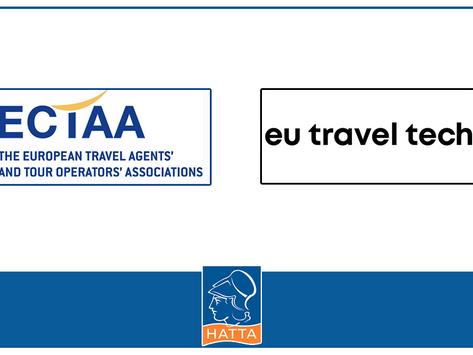 HATTA - Δέσμευση Aεροπορικών Eταιρειών της Ε.Ε προς τους καταναλωτές