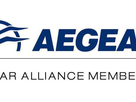 Aegean: οικονομικά αποτελέσματα 2021