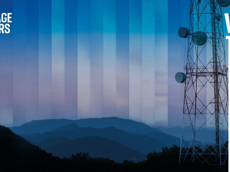 Vantage Towers: νέα εποχή στο ψηφιακό μέλλον της χώρας