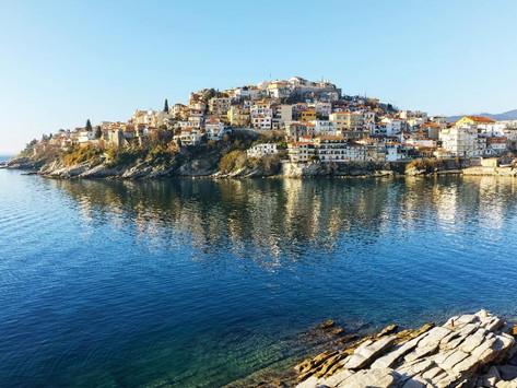 Celestyal Cruises: το πρόγραμμα για το 2022