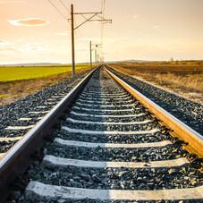 Σιδηροδρομικό έργο στη Βουλγαρία ανέλαβε η ΤΕΡΝΑ