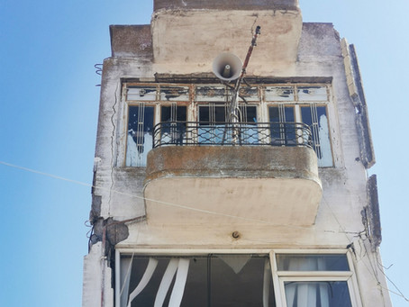 Περισσότερες από 7.500 αυτοψίες στην Κρήτη