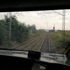 TUV Nord: υψηλοί δείκτες ποιότητας και το '21 για την ΤΡΑΙΝΟΣΕ