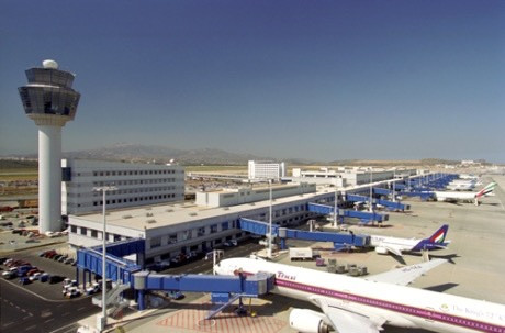 Η Ελλάδα στην Επιτροπή Περιβάλλοντος στην Αεροπορία του ICAO