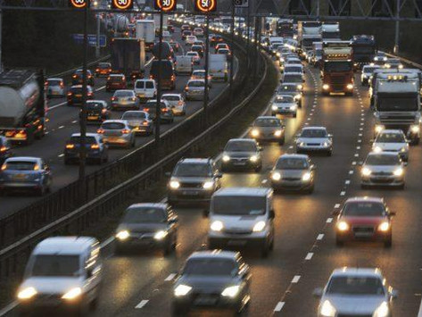 Τιμόνι και στους 17άρηδες παρουσία συνοδού - Τι προβλέπει το νέο σχέδιο νόμου