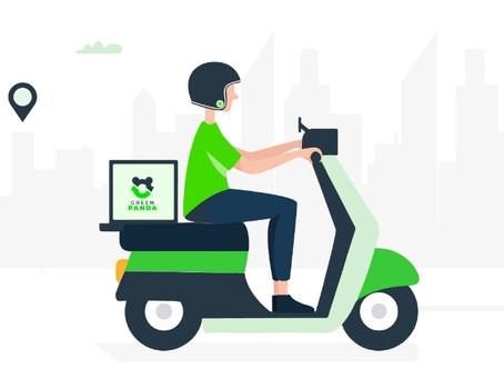 Δίνεις κινητό και παίρνεις scooter
