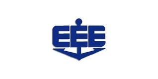 Η ΕΕΕ για τη δημιουργία Ερευνητικού Κέντρου Εναλλακτικών Ναυτιλιακών Καυσίμων