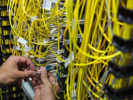 Συμφωνία μεταξύ Grid Telecom και Vodafone Ελλάδας