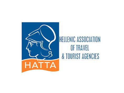 HATTA-Συλλογική σύμβαση εργασίας