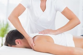 Priority-Health_-A-Healthier-You_Massage