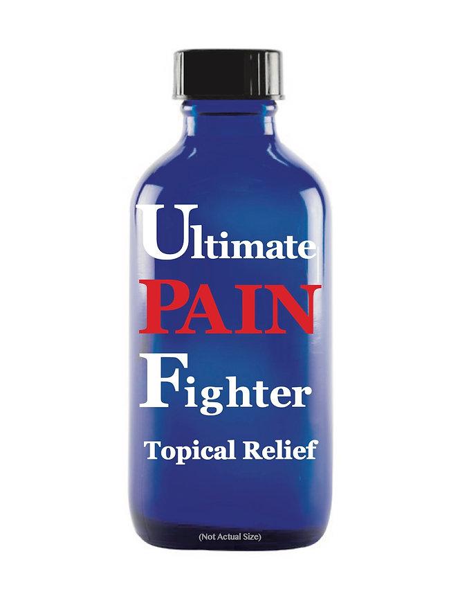 UPF Bottle (Topical Relief).jpg