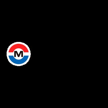 modec.png