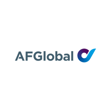 afglobal.png
