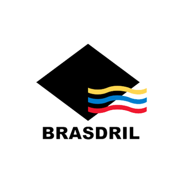 brasdril.png