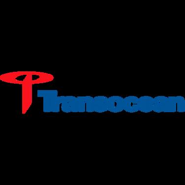 transocean.png