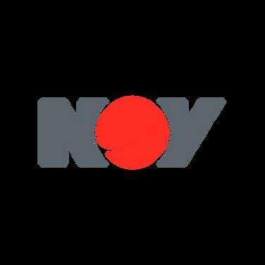 logo nov.png