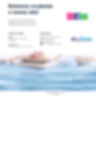 screencapture-sites-mudemarketing-br-201